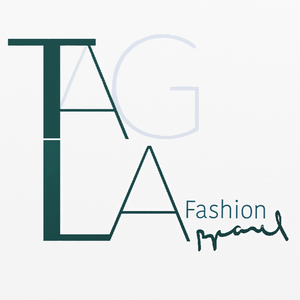 TAGLA.co is a real place to shop!