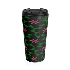 Humbug Licorice Travel Mug