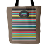 Carlisle Handle Tote Bag