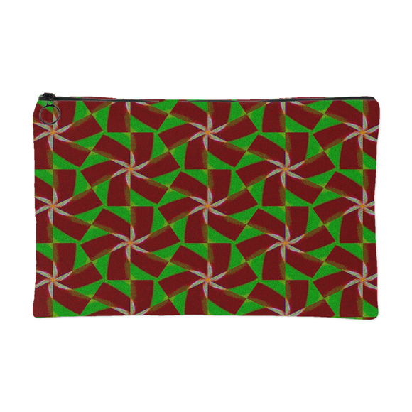 Humbug Accessory Pouch (small only)