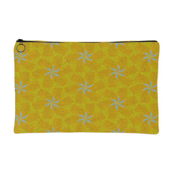 Humbug Sticky Toffee Pudding Accessory Pouch (small only)