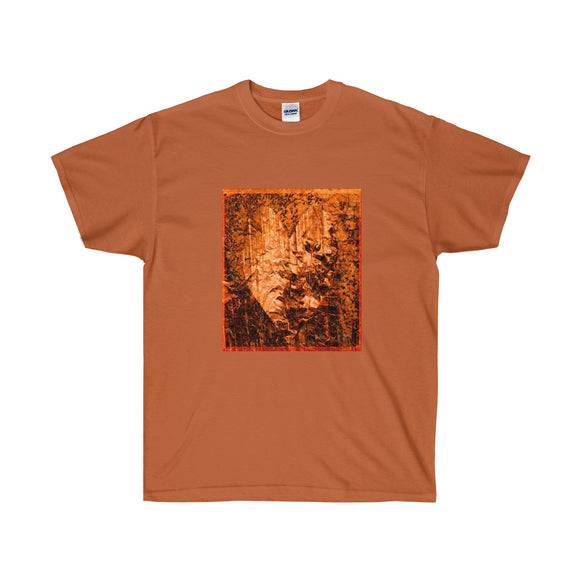 On New Terms (Brew) - Men's Gildan Ultra Cotton T-Shirt