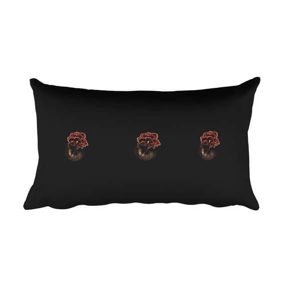 Podcoe Accent Pillow
