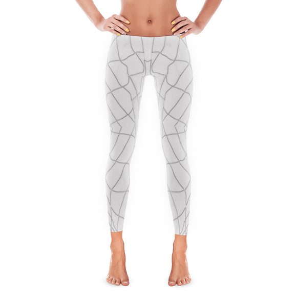 Blank Canvas Legging