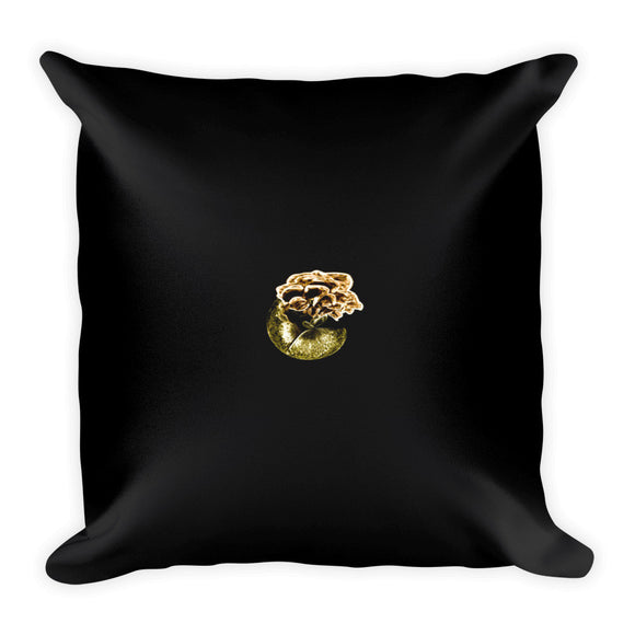 Olive Podcoe Pillow