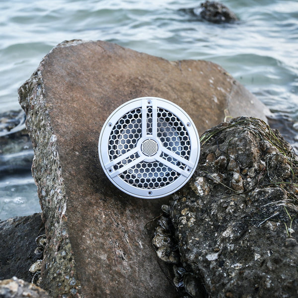 Marine Speakers