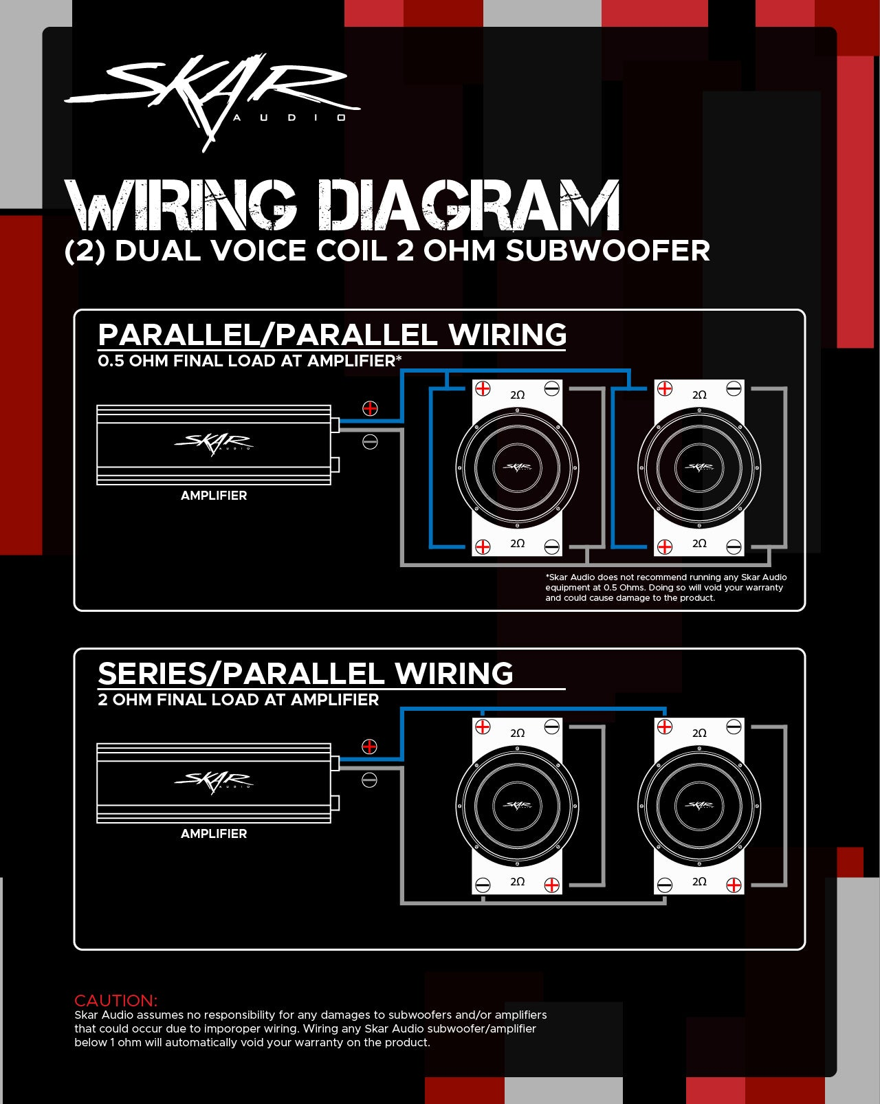 Parallel Sub Wiring Diagram from cdn.shopify.com