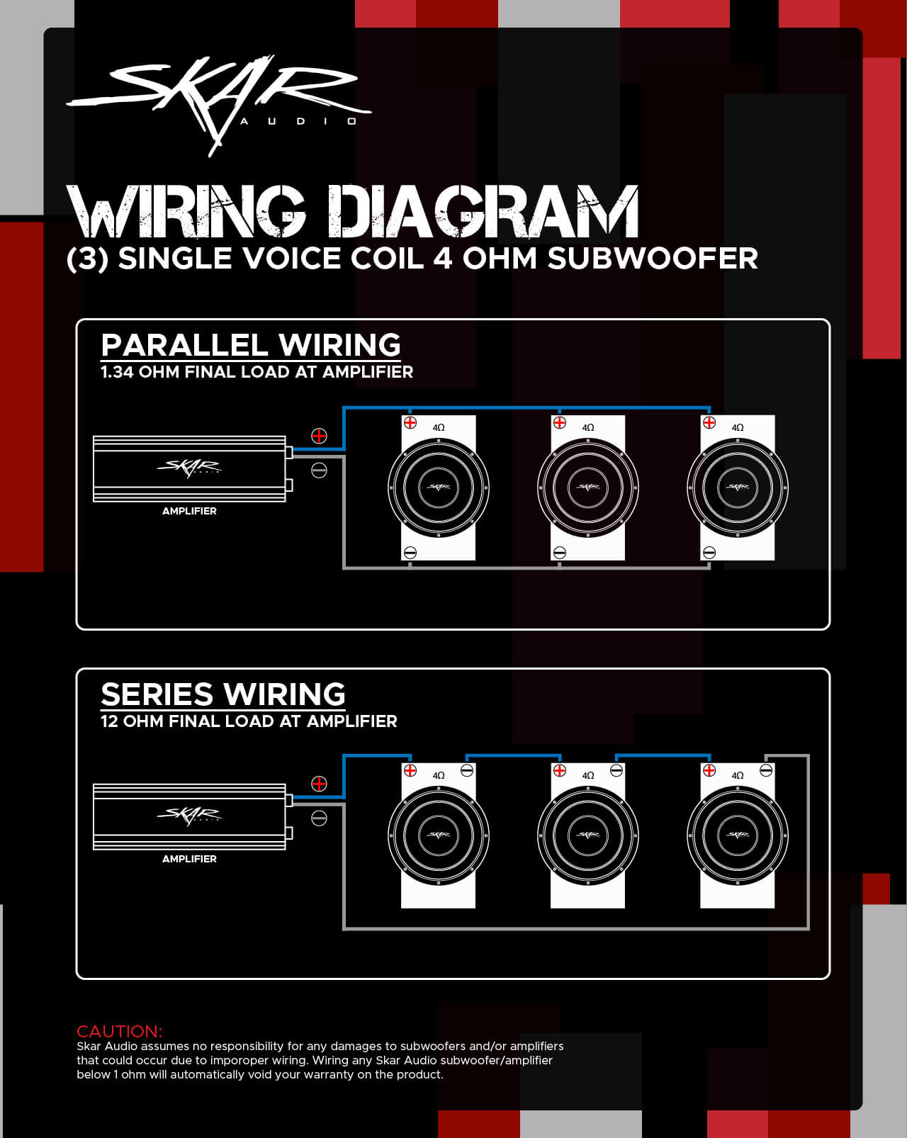 Single Subwoofer Wiring Diagram from cdn.shopify.com