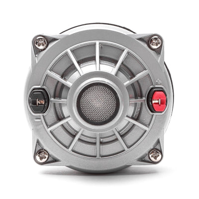 Skar Audio PD1-X 1-inch 200 Watt Max Power Horn Driver - Front View
