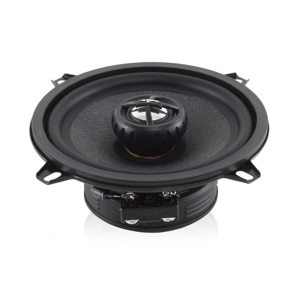 Skar Audio RPX525 5.25-inch 150 Watt Max Power Coaxial Car Speakers - Top View