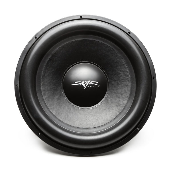 skar-audio-sdr-18-inch-dual-voice-coil-subwoofer-1200-watts-max-front