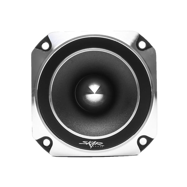 Skar Audio VX35-ST 3.5