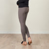 Bamboo/Cotton Blend Athleisure Pants