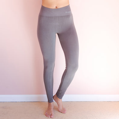 Faceplant Bamboo®Leggings