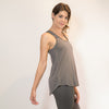 Faceplant Bamboo® Relax Tank