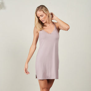 Faceplant Bamboo® Zsa-Zsa Nightie