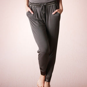 Faceplant Bamboo® Jammie Jogger Pant