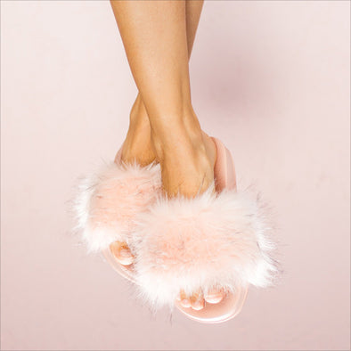 Footsies, Slippers & Such | Cozy Slippers for Women