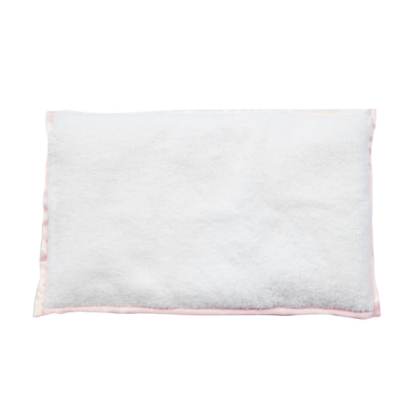 Let Me Sleep - Lavender & Flax Hot/Cold Pillow