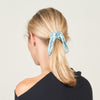 Faceplant Bamboo® Hair Tie