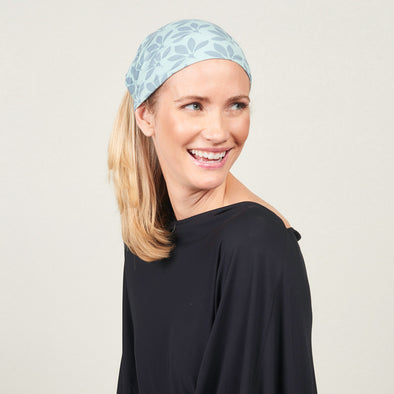 Faceplant Bamboo® Wide Headband