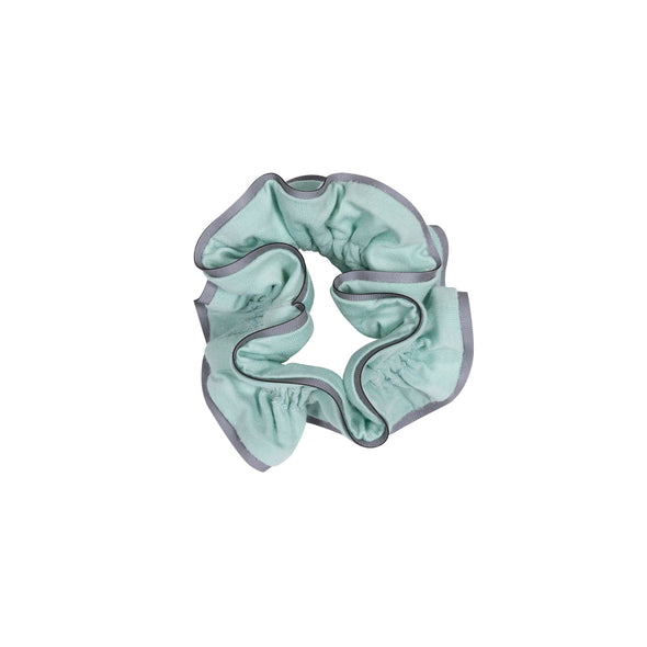 Faceplant Bamboo® Scrunchie