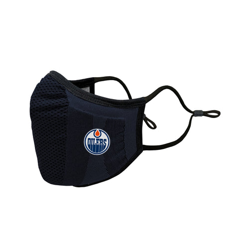 Edmonton Oilers Youth Guard 3