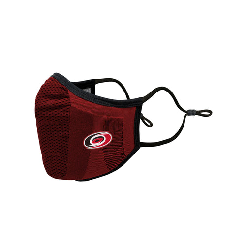 Carolina Hurricanes Youth Guard 3