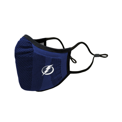 Tampa Bay Lightning Youth Guard 3