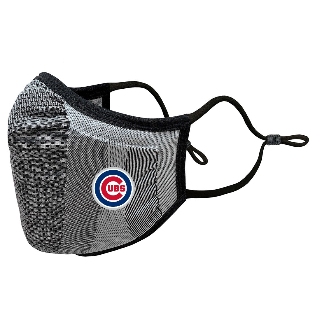 Chicago Cubs Full Color Core Logo Guard 3
