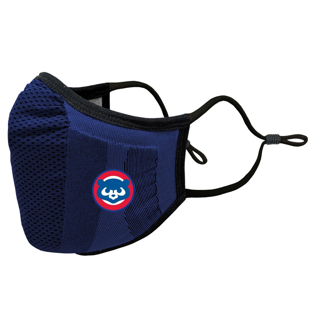 Chicago Cubs Cooperstown Guard 3