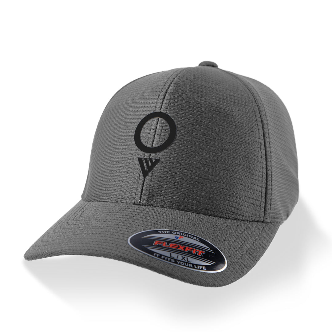 Levelwear Air Wave Hat