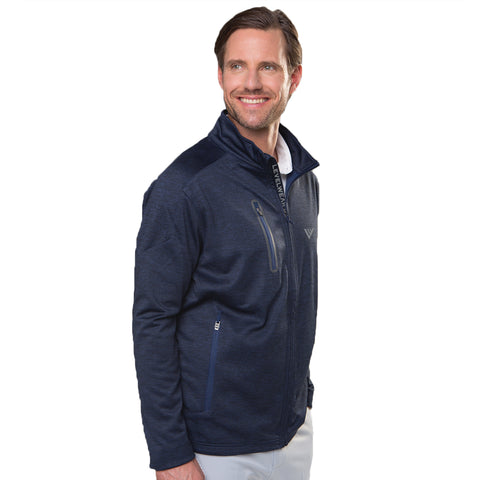 Levelwear Atlantis Full-Zip