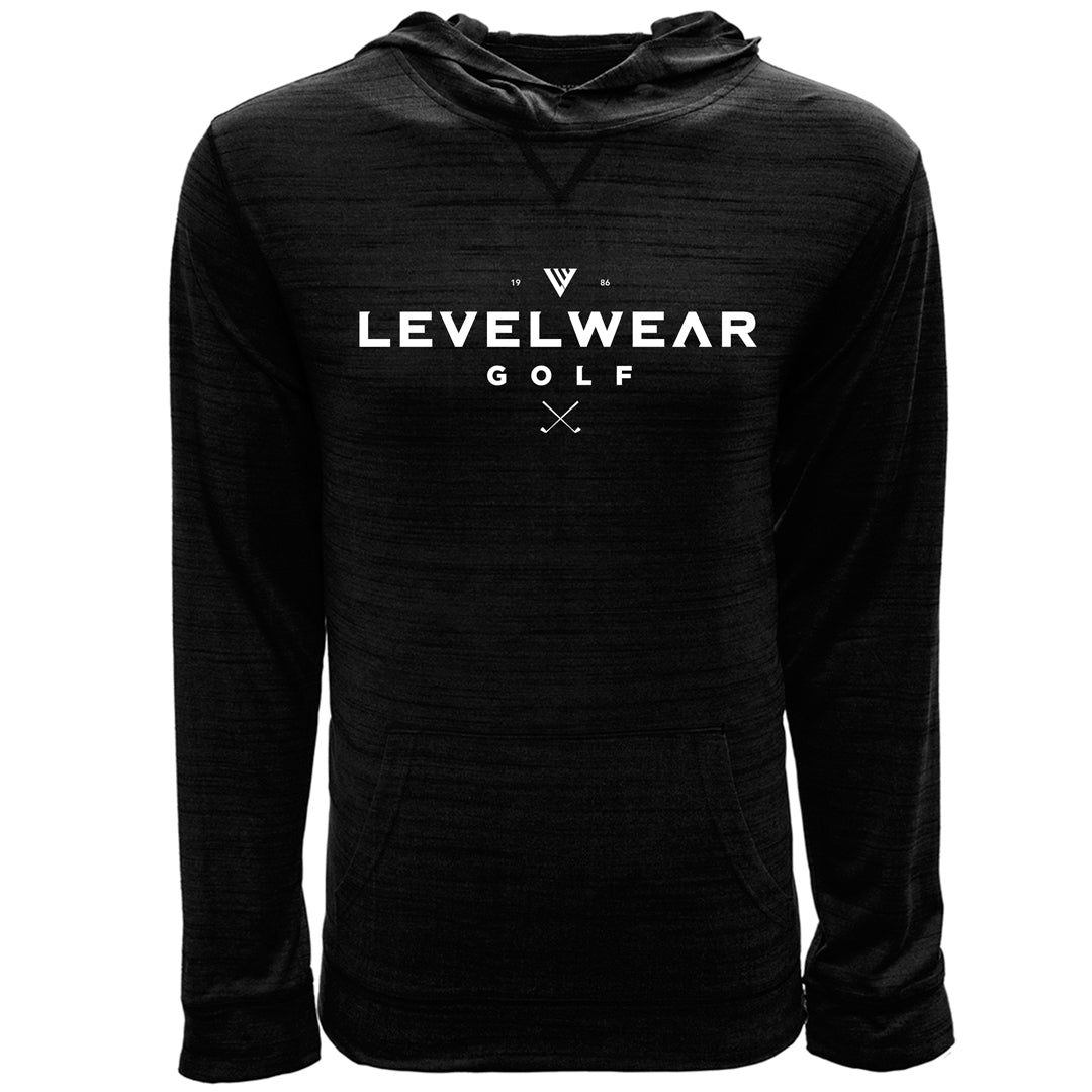 Levelwear Athletics Anchor Hoody