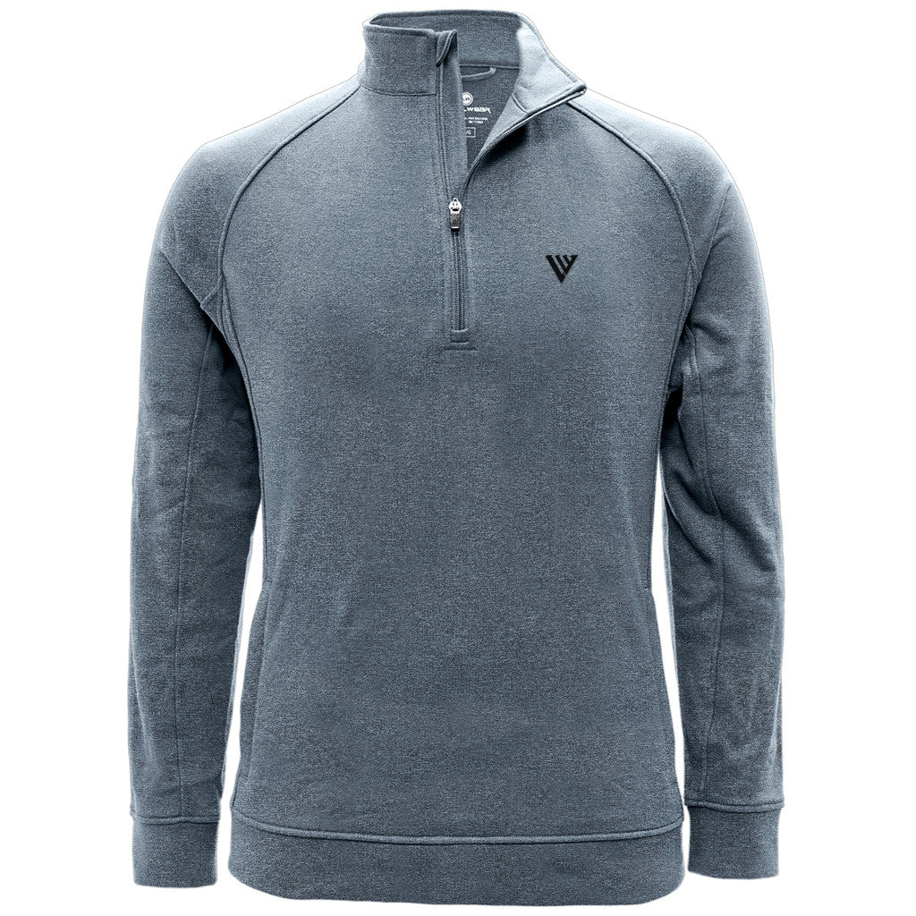 Levelwear Coast Quarter-Zip