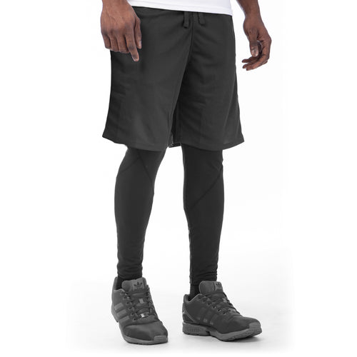 Levelwear Dash Compression Tights