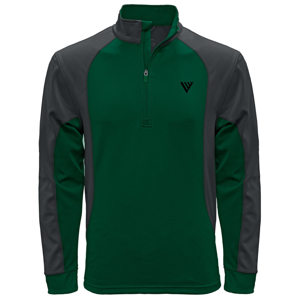 Levelwear Freeport Quarter-Zip