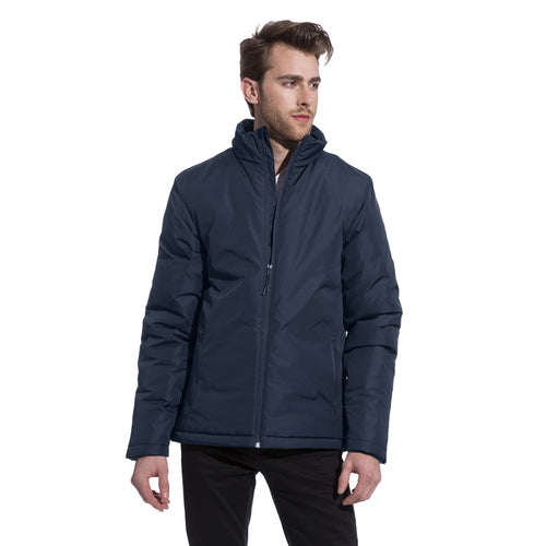 Levelwear Men's Resolute