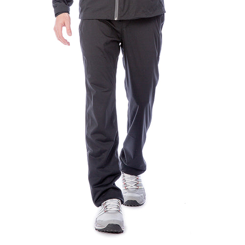 Levelwear Protect Pant