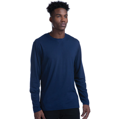 Principle Long Sleeve