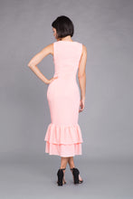 Aphrodite Dress
