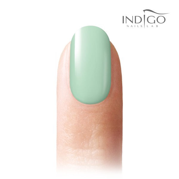 Gelpolish See U Later Alligator 7ml - Miami-Gelpolish-Indigo-NR Kosmetik