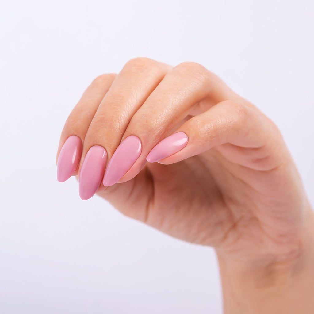 Extend 5i1 Dirty Nude Rose 802 - 7 ml-Semilac-NR Kosmetik