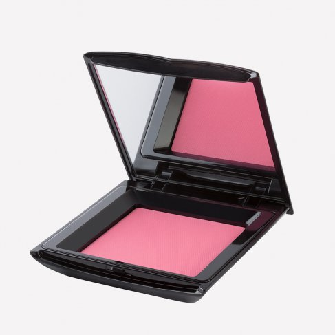 Semilac Blush - Healthy Rose 03-Make up-Semilac-NR Kosmetik