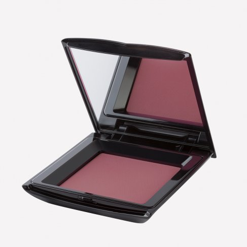 Semilac Blush - Mocha 04-Make up-Semilac-NR Kosmetik