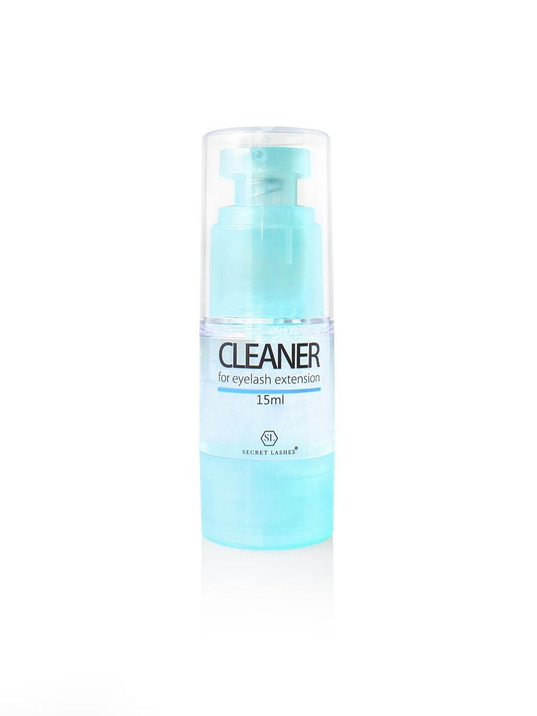 Lash Cleaner 15 ml