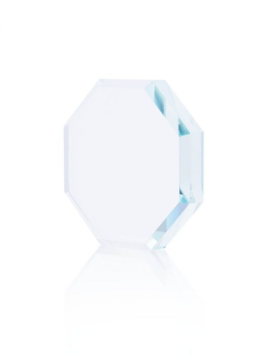 SL Crystal Holder - Stor