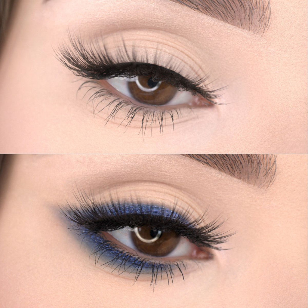 Eye Pencil 03 Navy Blue-Semilac-NR Kosmetik