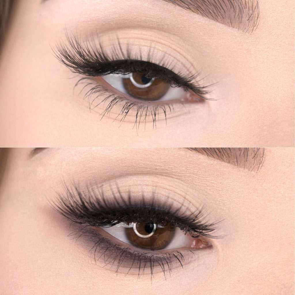 Eye Pencil 02 Classic Brown-Semilac-NR Kosmetik