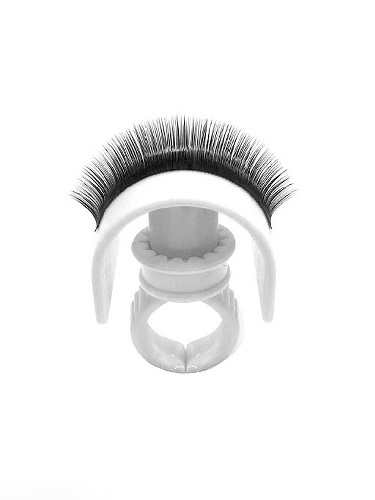 Lash Ring MINK-Secret Lashes-NR Kosmetik